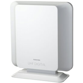 DUA-400 東芝 地上デジタルアンテナ Toshiba