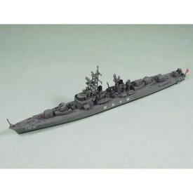 1/700 海上自衛隊護衛艦 はるさめ(初代)【J46】 ピットロード