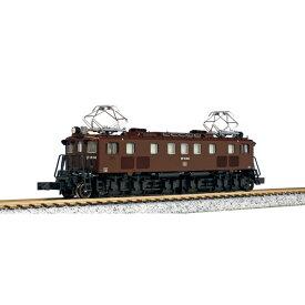 [鉄道模型]カトー 【再生産】(Nゲージ) 3062-2 EF15 最終形