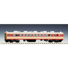 [鉄道模型]トミックス 【再生産】(Nゲージ) 8945 国鉄電車 サロ481形(AU13搭載車)