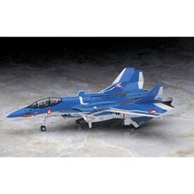 【再生産】1/72 VF-0D マクロスゼロ 【18】 ハセガワ