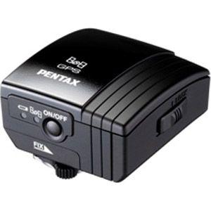 O-GPS1 ペンタックス PENTAX デジタル一眼レフカメラ用GPSユニット [OGPS1]【返品種別A】