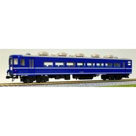 [鉄道模型]カトー 【再生産】(HO) 1-558 14系客車 オハフ15