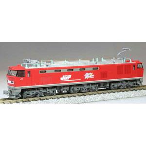 [鉄道模型]カトー KATO 【再生産】(Nゲージ) 3059 EF510-0電気機関車 [カトー 3059 EF510-0]【返品種別B】