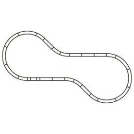 [鉄道模型]カトー (Nゲージ) 20-876 ユニトラック V16 外側複線線路セット