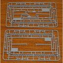 [鉄道模型]カトー KATO (Nゲージ) 23-064 4線式ワイド架線柱(10本入) 【税込】 [カトー 23-064]【返品種別B】【RCP】