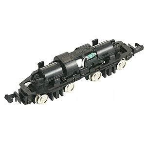 [鉄道模型]バンダイ 【再生産】Bトレインショーティー専用 動力ユニット3 電車・気動車用 [バンダイBトレドウリョクユニット3]【返品種別B】
