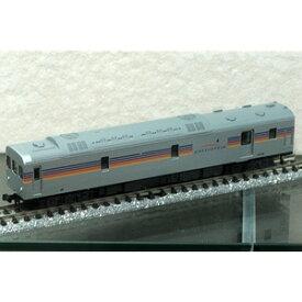 [鉄道模型]トミックス 【再生産】(Nゲージ) 8541 カヤ27-500形(カシオペア)(M)
