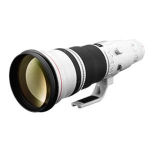 EF60040LIS2 キヤノン EF 600mm F4L IS II USM ※EFレンズ(フルサイズ対応) [EF60040LIS2]【返品種別A】【送料無料】