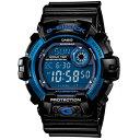 G-8900A-1JF カシオ G-SHOCK Gショックデジタル時計 [G8900A1JF]【返品種別A】【送料無料】