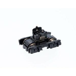 [鉄道模型]トミックス 【再生産】(Nゲージ) 0422 DT113BH形動力台車(黒車輪)