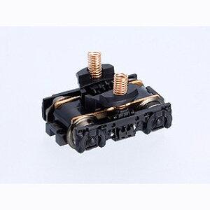 [鉄道模型]トミックス (Nゲージ) 0426 DT19B形動力台車(黒車輪)