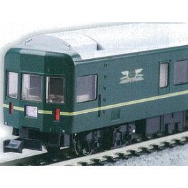 [鉄道模型]カトー 【再生産】(Nゲージ) 10-869 24系寝台特急「トワイライトエクスプレス」 6両基本セット