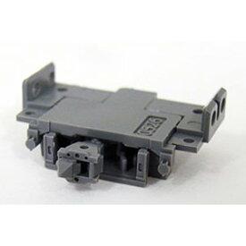 [鉄道模型]トミックス (Nゲージ) 0337 密連形TNカプラー(6個・SP・グレー)