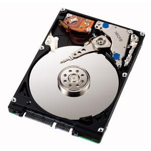 HDN-S250A5 I/Oデータ 2.5インチ 内蔵ハードディスク 250GB [HDNS250A5]【返品種別A】
