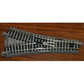 [鉄道模型]カトー (Nゲージ) 20-222 ユニトラック 電動ポイント2番 Y字