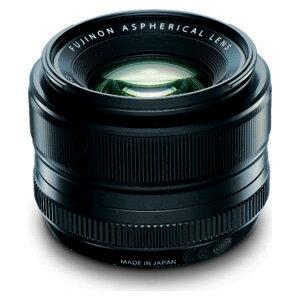 XF35MMF1.4R 富士フイルム フジノンXFレンズ XF 35mm F1.4 R ※富士フイルムXマウント用レンズ