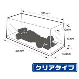 【再生産】マルチディスプレイケース W330【00472】 アオシマ