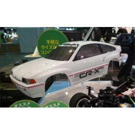 SP.1467 Honda バラード スポーツ 無限 CR-X PRO. スペアボディセット【51467】 タミヤ