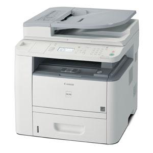 DPC995 キヤノン A4対応 モノクロパーソナル複写機(4839B001) ミニコピア