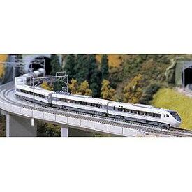 [鉄道模型]カトー 【再生産】(Nゲージ) 10-326 681系特急形交直流電車「サンダーバード」3両増結セット