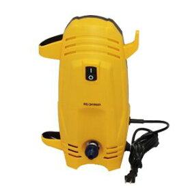 FBN-401 アイリスオーヤマ 高圧洗浄機 IRIS [FBN401]