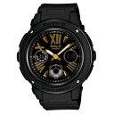 BGA-153-1BJF【税込】 カシオ Baby-G Baby-G デジアナ時計 [BGA1531BJF]【返品種別A】【送料無料】【RCP】