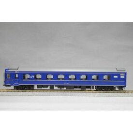 [鉄道模型]カトー 【再生産】(HO) 1-567 24系 寝台特急「北斗星」オハネフ25 増結用