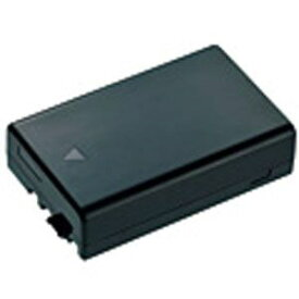 D-LI109 ペンタックス 充電式リチウムイオンバッテリー「D-LI109」
