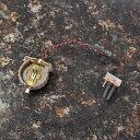 スイッチ付き超小型電池ケース(1個入)【BCS-1220SW】 【税込】 ハイキューパーツ [HQ BCS-1220SW]【返品種別B】【RCP】
