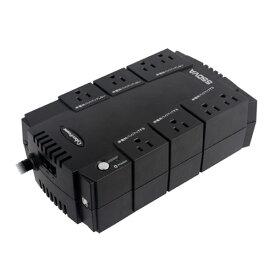 CP550JP CyberPower 無停電電源装置 Backup BR 550
