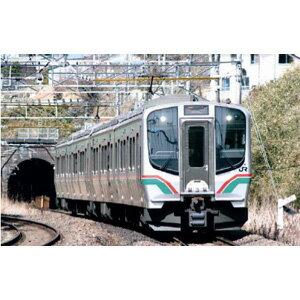 [鉄道模型]マイクロエース 【再生産】(Nゲージ) A7490 E721系0番台 4両セット