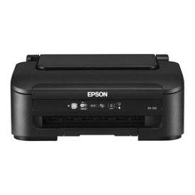 PX-105 エプソン A4カラー対応 インクジェットプリンター EPSON ビジネスインクジェットプリンター