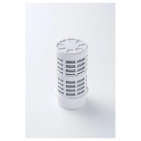 PRC-3 キッツマイクロフィルター 浄水器用交換カートリッジ1個入 Purifree ピュリフリー ロンド [PRC3]