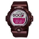BG-6900-4JF【税込】 カシオ Baby-G Baby-G デジタル時計 [BG69004JF]【返品種別A】【送料無料】【RCP】