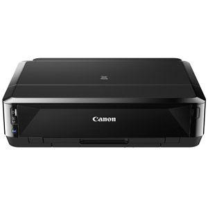 PIXUS IP7230 キヤノン A4対応 インクジェットプリンター Canon PIXUS(ピクサス) IP7230 [PIXUSIP7230]【返品種別A】