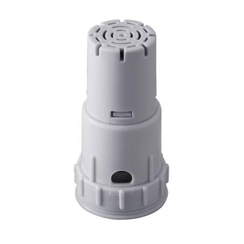 FZ-AG01K1 シャープ 加湿空気清浄機用交換カートリッジ SHARP Ag+イオンカートリッジ [FZAG01K1]【返品種別A】