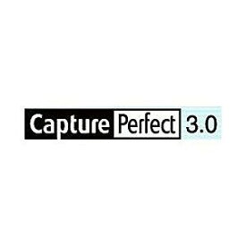 CapturePerfect3.0(1ライセンス) キヤノン