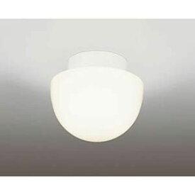 SH-9011LD オーデリック LED浴室灯(防雨・防湿型)【電気工事専用】 ODELIC [SH9011LD]