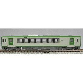 [鉄道模型]カトー 【再生産】(Nゲージ) 6043-1 キハ110-100(M)