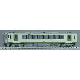 [鉄道模型]カトー 【再生産】(Nゲージ) 6044-1 キハ110-100(T)