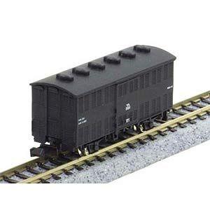 [鉄道模型]ポポンデッタ (N) 7004 ツム1