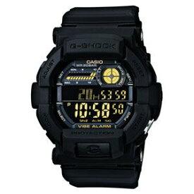 GD-350-1BJF カシオ 【国内正規品】G-SHOCK(ジーショック) Gショック バイブレーション デジタル時計 [GD3501BJF]【返品種別A】