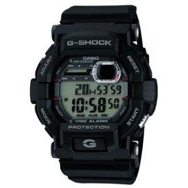 GD-350-1JF カシオ 【国内正規品】G-SHOCK(ジーショック) Gショック バイブレーション デジタル時計 [GD3501JF]【返品種別A】