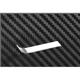 曲刃 R5(ZO-41・40/USW-334対応)【ZH03】 エコーテック