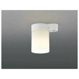 AHE-670262 コイズミ LED小型シーリング【電気工事専用】 KOIZUMI [AHE670262]