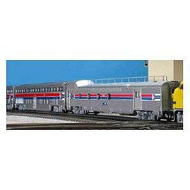 [鉄道模型]ホビーセンターカトー 【再生産】(Nゲージ) 106-079 エル・キャピタン 10両セット