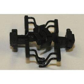 [鉄道模型]カトー (Nゲージ) 11-721 KATOカプラーN JP A(黒・20個入)