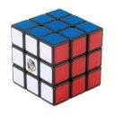 ルービックキューブ Ver.2.0 メガハウス [ルービックキューブ3X3VER2]【返品種別B】
