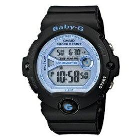 BG-6903-1JF カシオ 【国内正規品】Baby-G BG-6900 〜 for running 〜 Baby-G デジタル時計 [BG69031JF]【返品種別A】